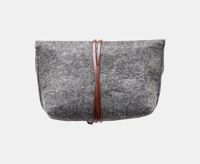 Tech-bag — Dao Social Enterprise