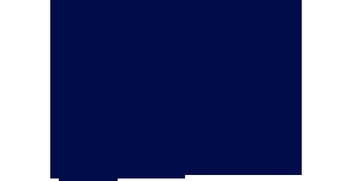 GYLF_Logo.png