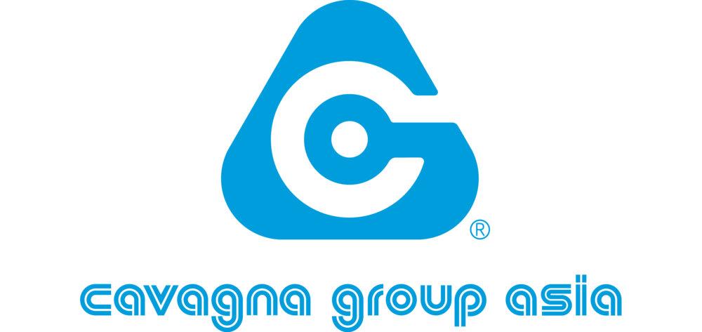 Cavagna_Group_Asia.png