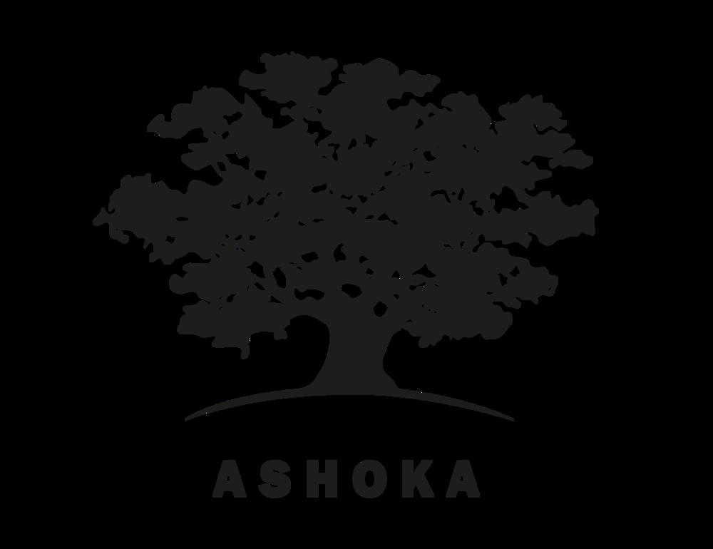 Ashoka-Logo-Black_CMYK.png