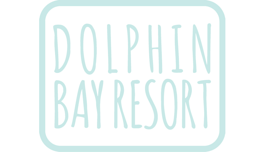 Dolphin_Bay_Logo-01.png