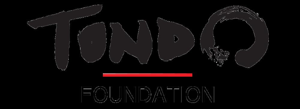 Tondo-Logo-Web.png