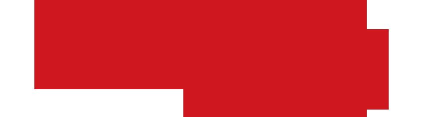 logo_citylife_Web.png