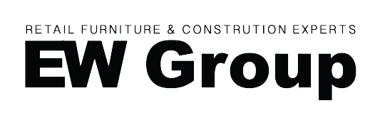 EW Group Logo.png