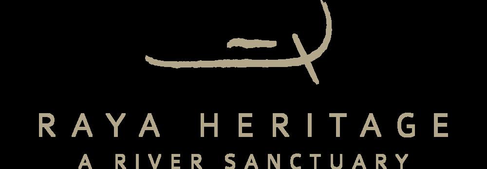 Raya Heritage logo-01.png