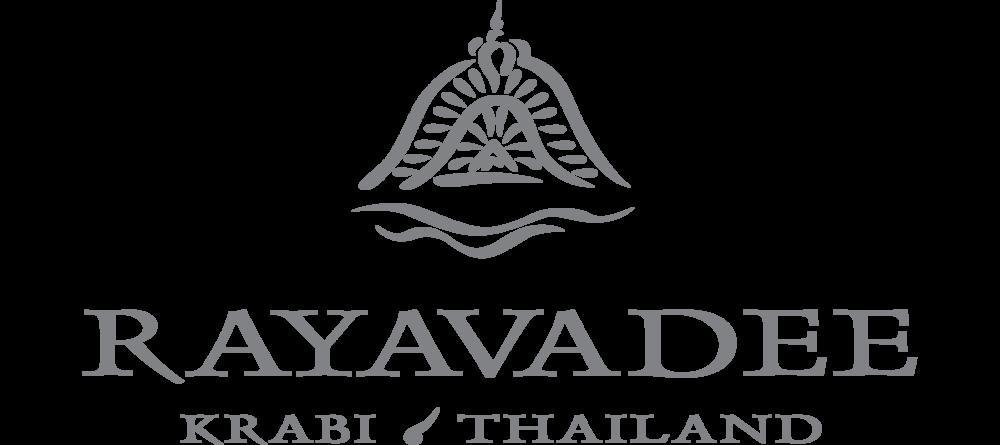 RAYAVADEE LOGO ai [Converted]-01.png