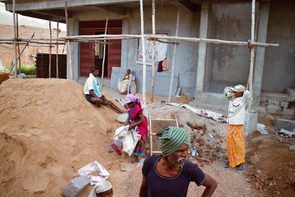 India single home constructio photo.jpg
