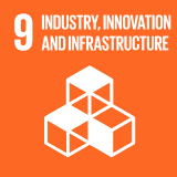 sdg-09-industry-innovation-and-infrastructure-en.png