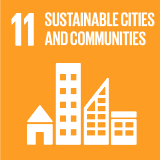 sdg-11-sustainable-cities-and-communities-en.png
