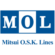 Mitsui O.S.K. Lines