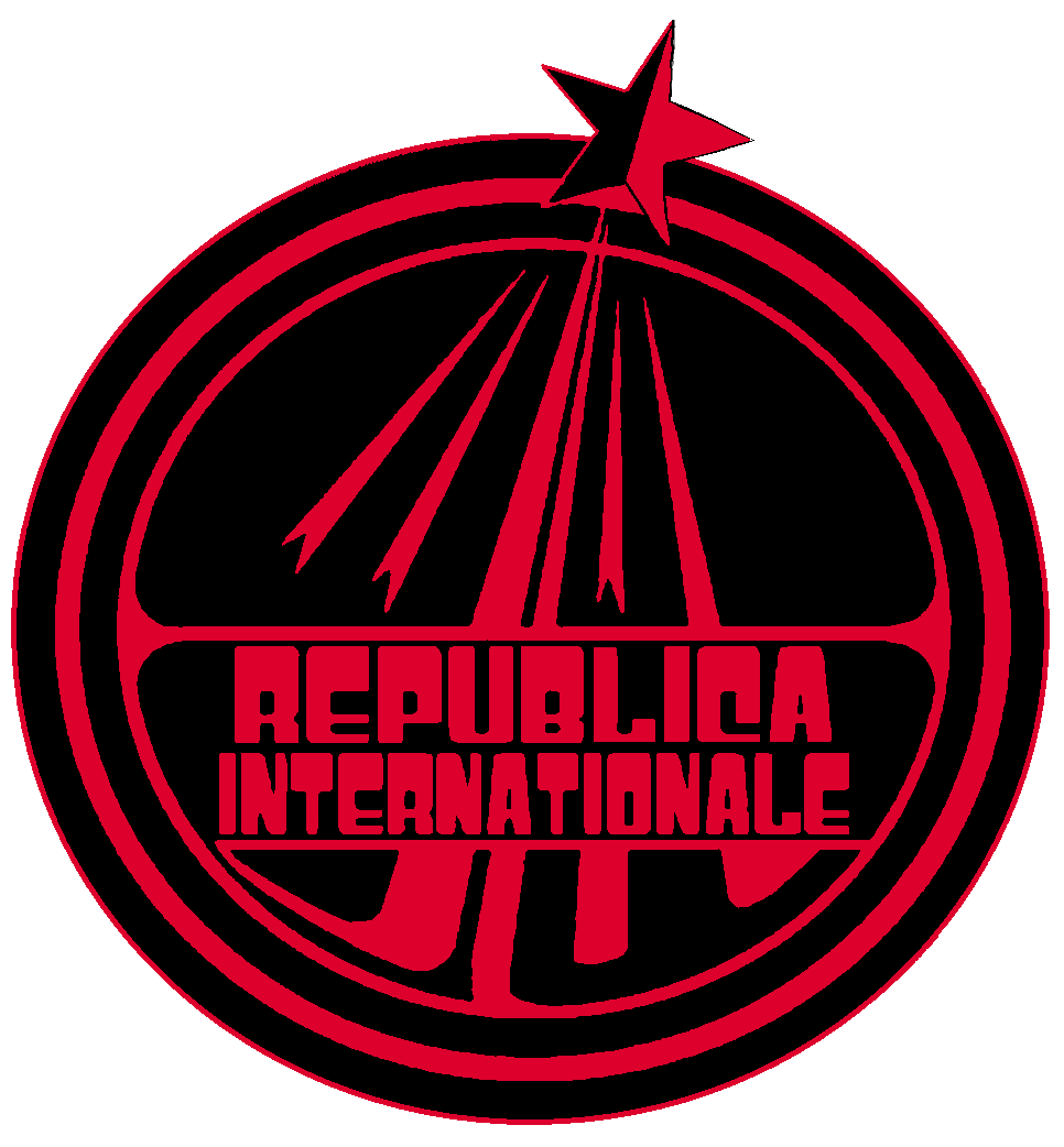 Republica Internationale FC