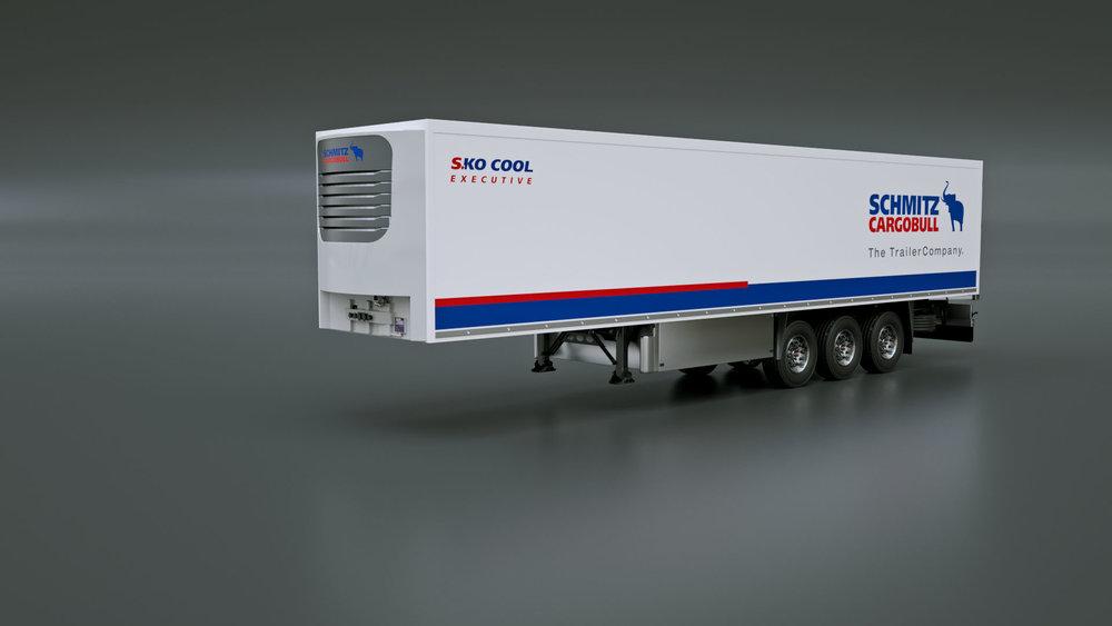 170502_truckShading_00000.jpg