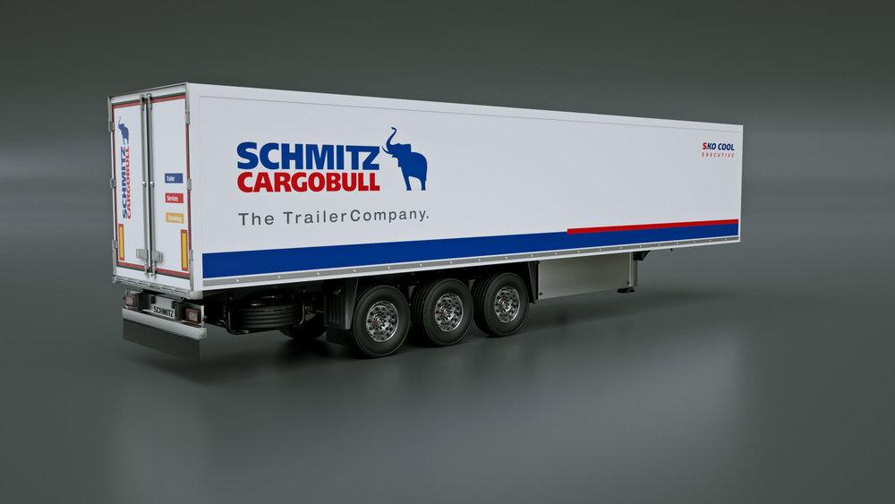 170502_truckShading_00001.jpg