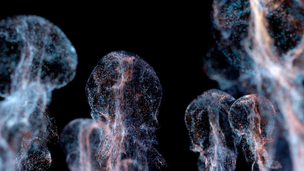 labX-Particles_00040.png