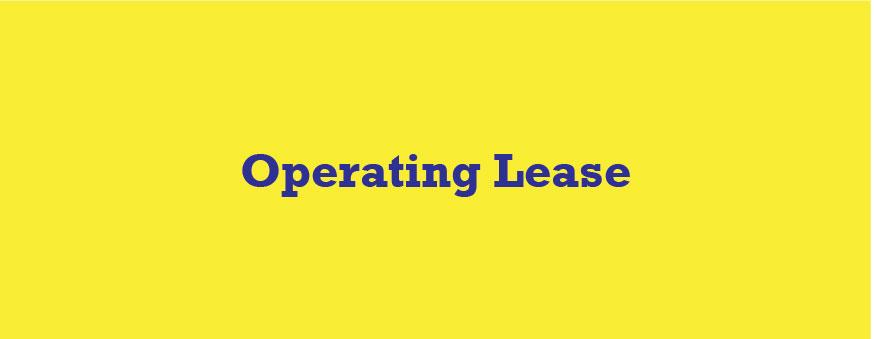 module_op_lease.jpg