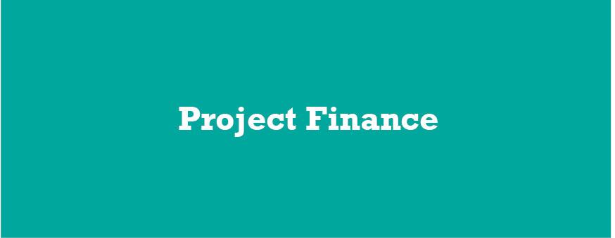 module_project_finance.jpg