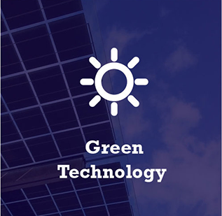 module_green.png