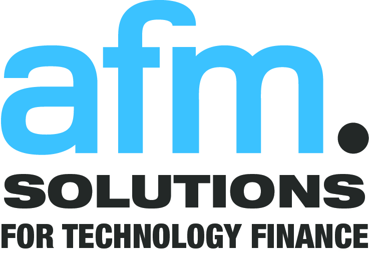 AFM - Asset Finance and Management