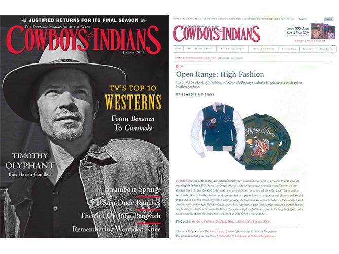 5. RSD-Work-Press-slider-Cowboys&Indians-Magazine.jpg
