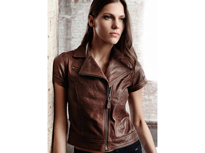 6.-SS-Leather-NormaJean---Copy.jpg
