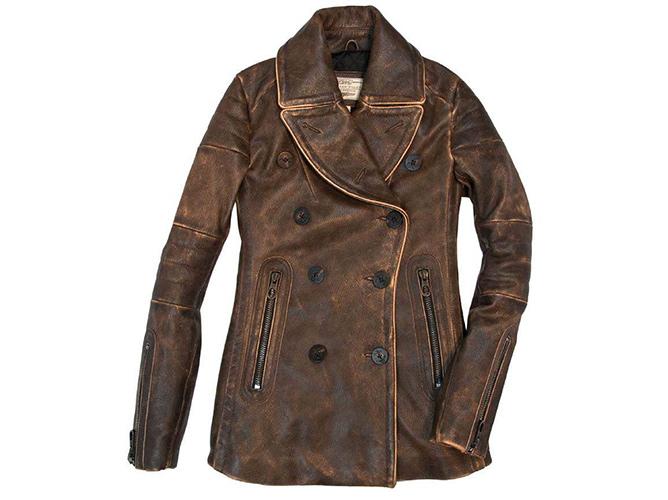 24.-OspreyPeacoat..jpg