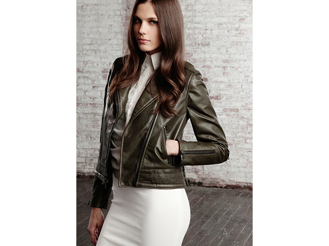 32.-Moto-Olive-Leather.jpg