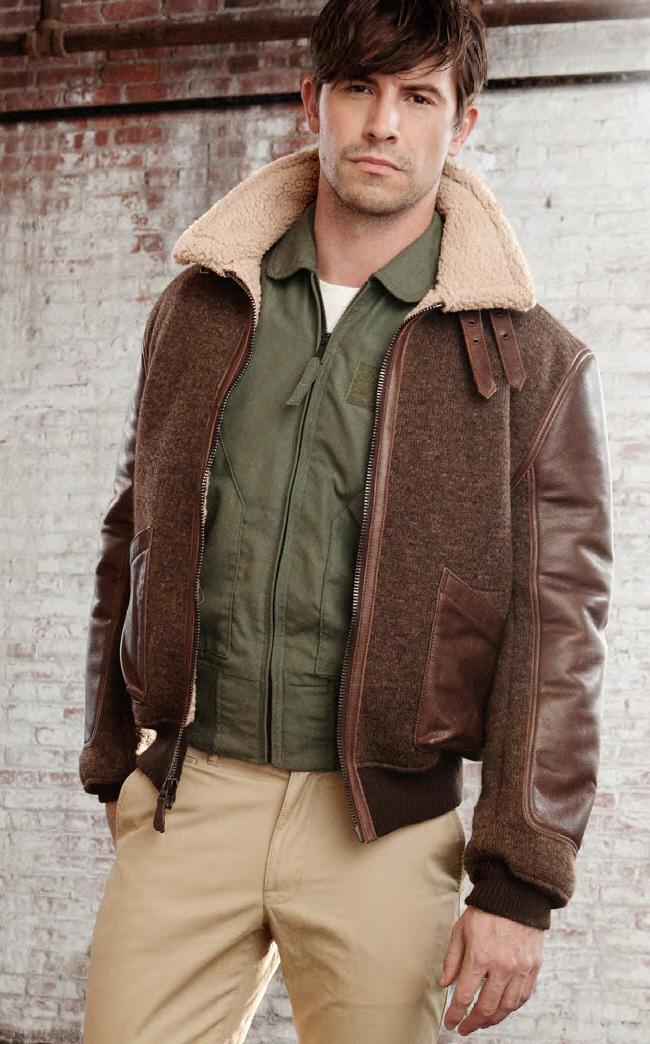 12. LeatherTrimmed B3 SweaterJkt.jpg