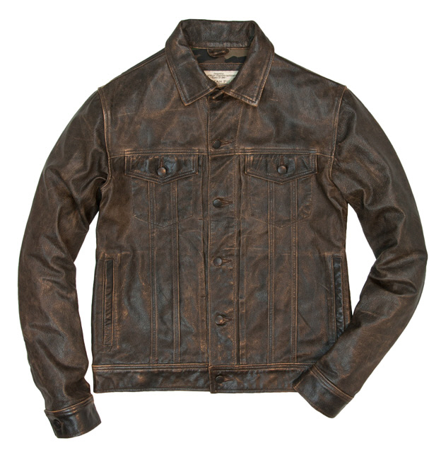 28. Leather Trucker.jpg