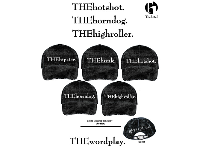 2.3. RSD-Work-THEhotel-slider-Wordplay-BB-Hats.jpg