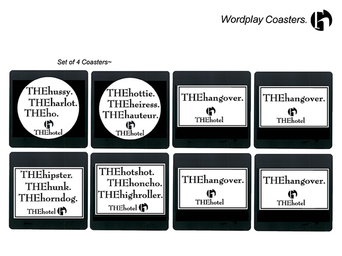 4. RSD-Work-THEhotel-slider-Wordplay-Coasters.jpg