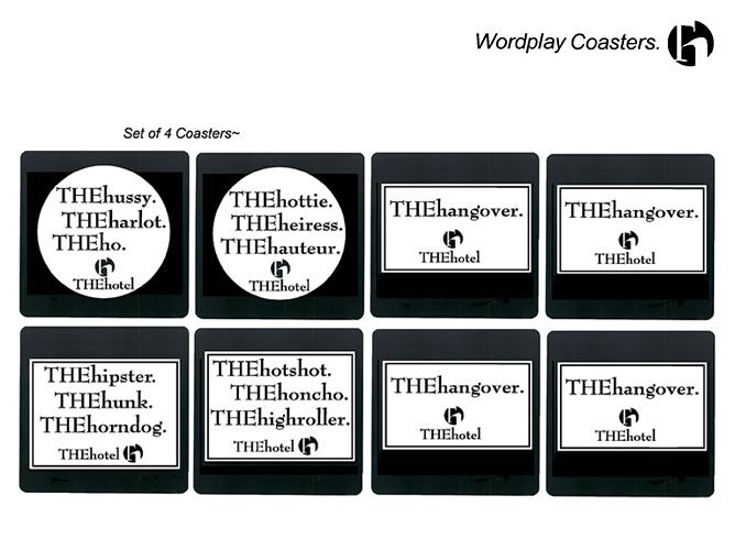 4. RSD-Work-THEhotel-slider-Wordplay-Coasters.jpg