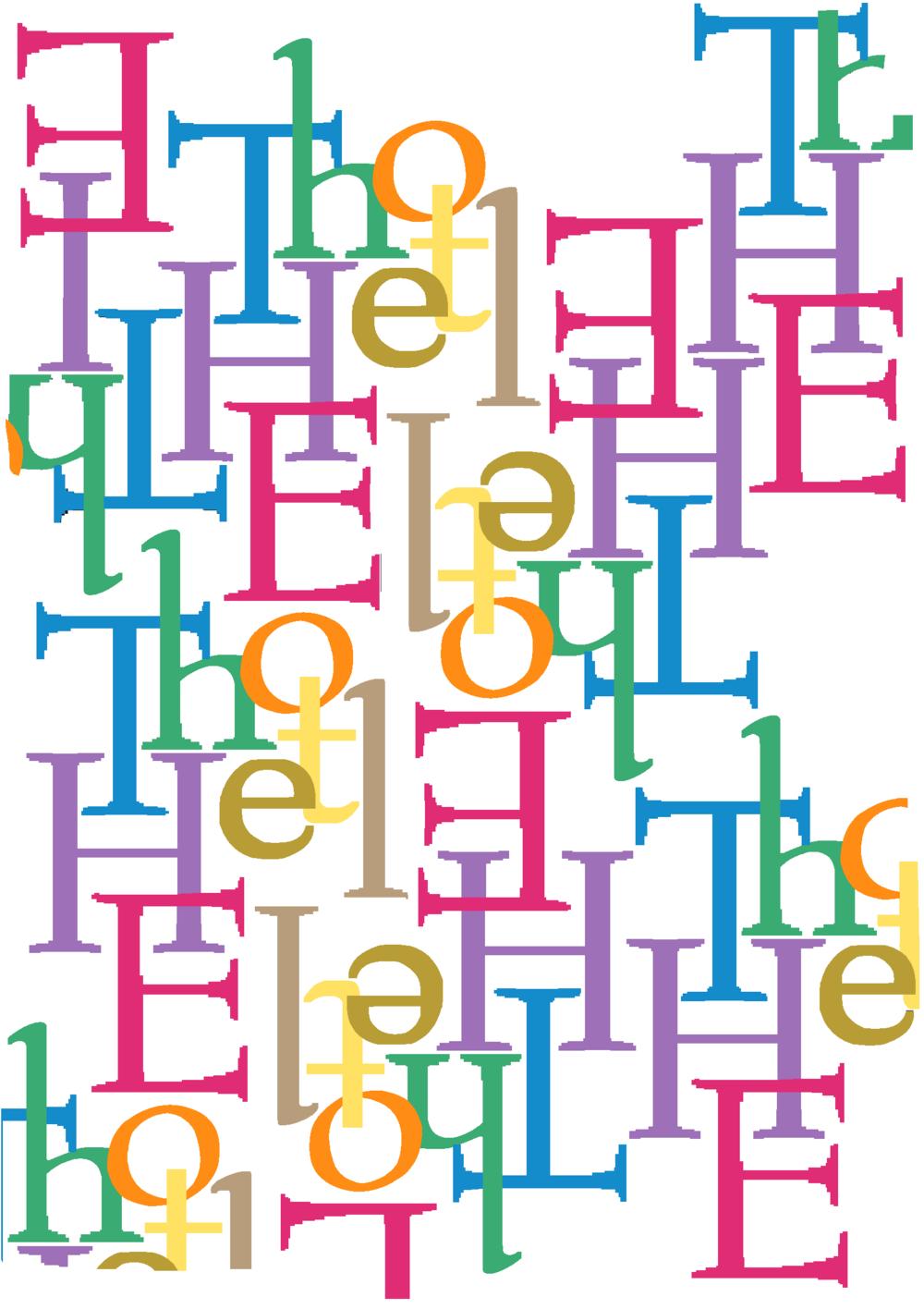 9. Letter Jumble PrintMulti50%.png