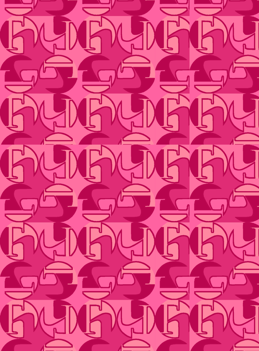 10. IconPrintPink.png