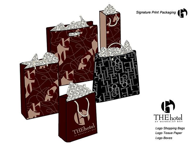 12. RSD-Work-THEhotel-slider-SignaturePrint-ShoppingBags.jpg