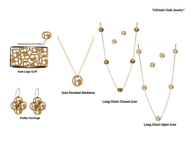 14. RSD-Work-THEhotel-slider-Gold-Jewelry.jpg