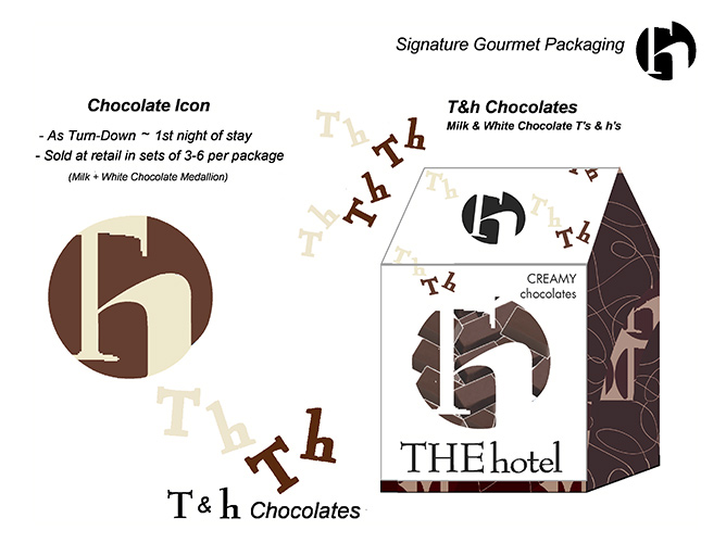 16. RSD-Work-THEhotel-slider-SignaturePrint-ChocolatesPackaging.jpg