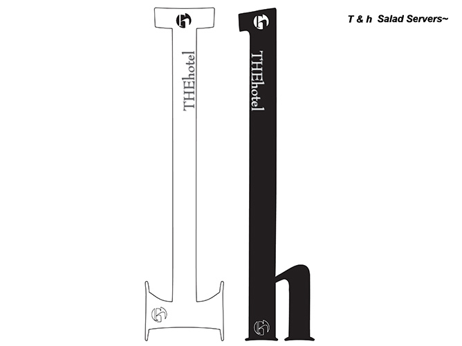 24. RSD-Work-THEhotel-slider-Salad_Servers.jpg