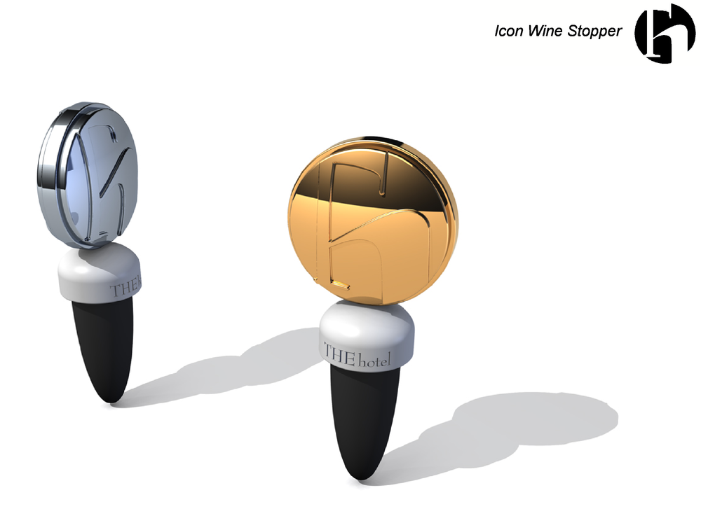 26. THEgifts IconWineStopper.png
