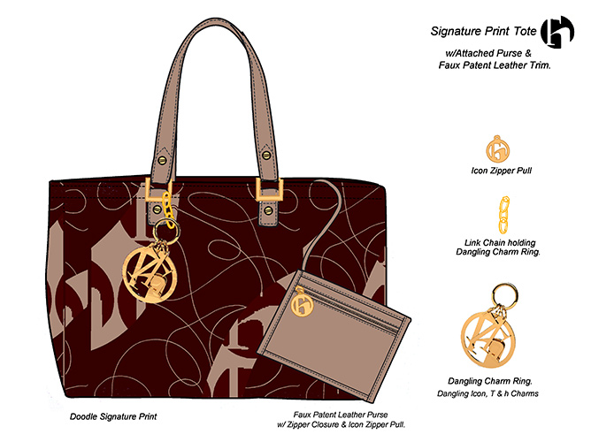 30. RSD-Work-THEhotel-slider-SignaturePrint-Tote&Charms.jpg
