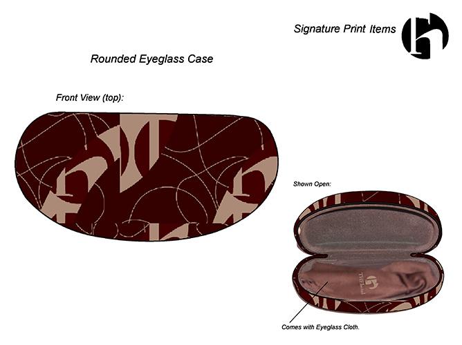 31. RSD-Work-THEhotel-slider-SignaturePrint-GlassesCase.jpg