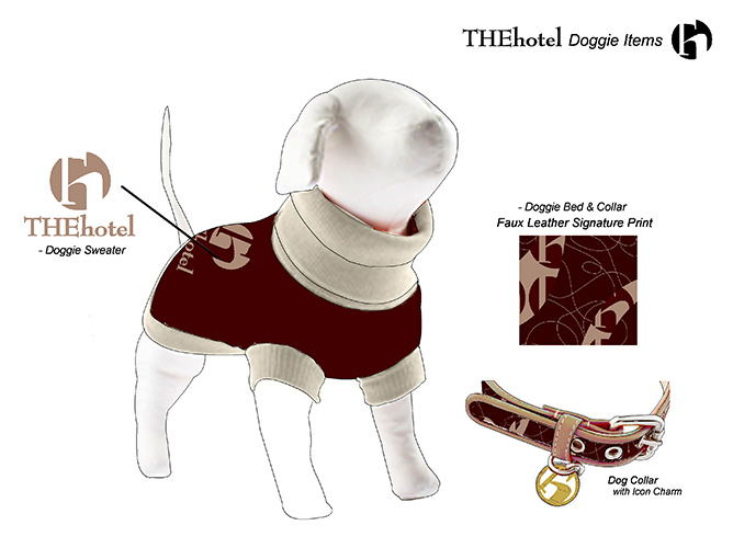 36. RSD-Work-THEhotel-slider-SignaturePrint-DogAccessories.jpg