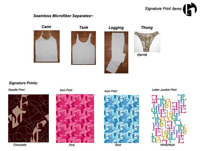 37. RSD-Work-THEhotel-slider-Signature-Seamless-Separates.jpg