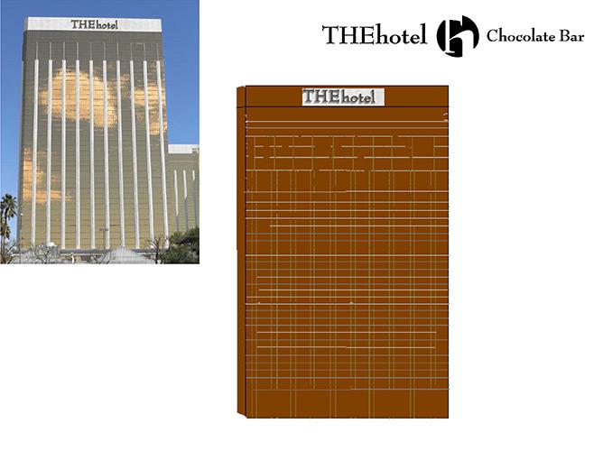 39. RSD-Work-THEhotel-slider-chocolate-bar.jpg