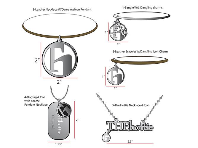 43. RSD-Work-THEhotel-slider-Jewelry-Gifts.jpg