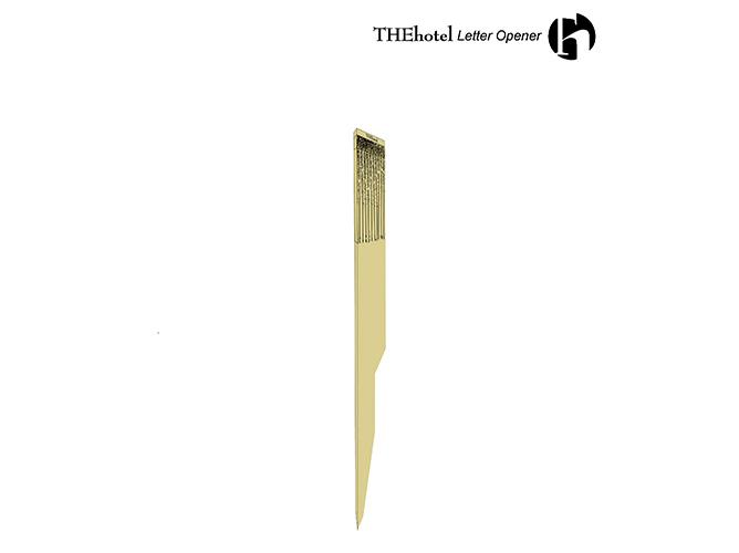44.-THEgifts-THEhotel-Letter-Opener.jpg