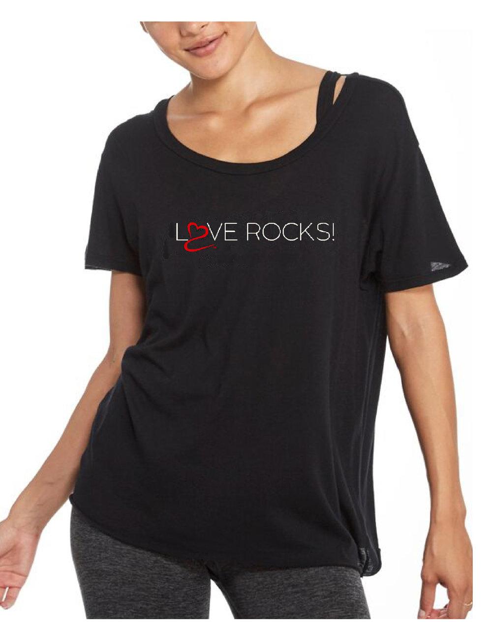 02 LoveRocks.jpg