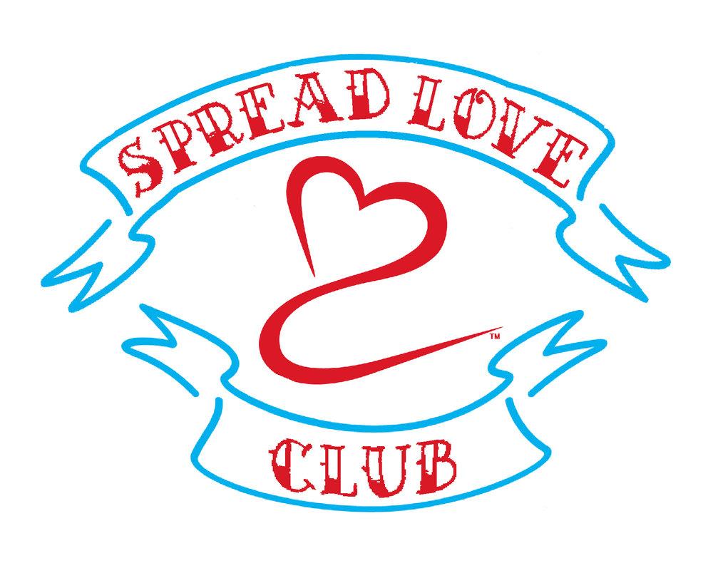 SPREAD LOVE CLUB TATOO.jpg