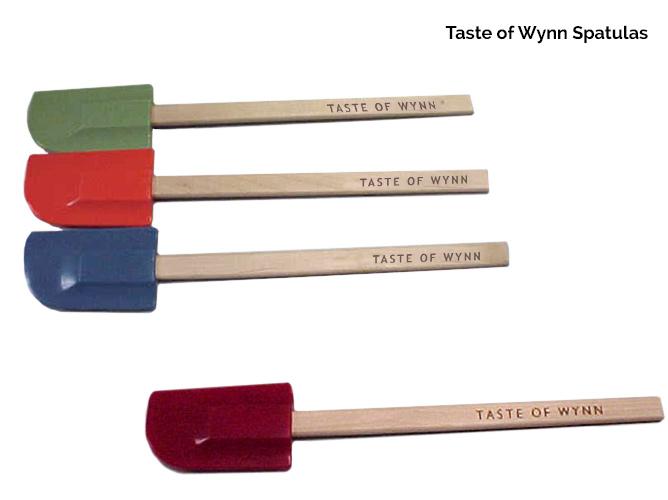 15. RSD-Wynn-Slider-Spatulas.jpg