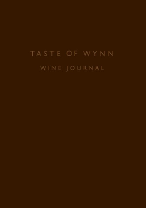 17. TOW_wine-journal-1.jpg