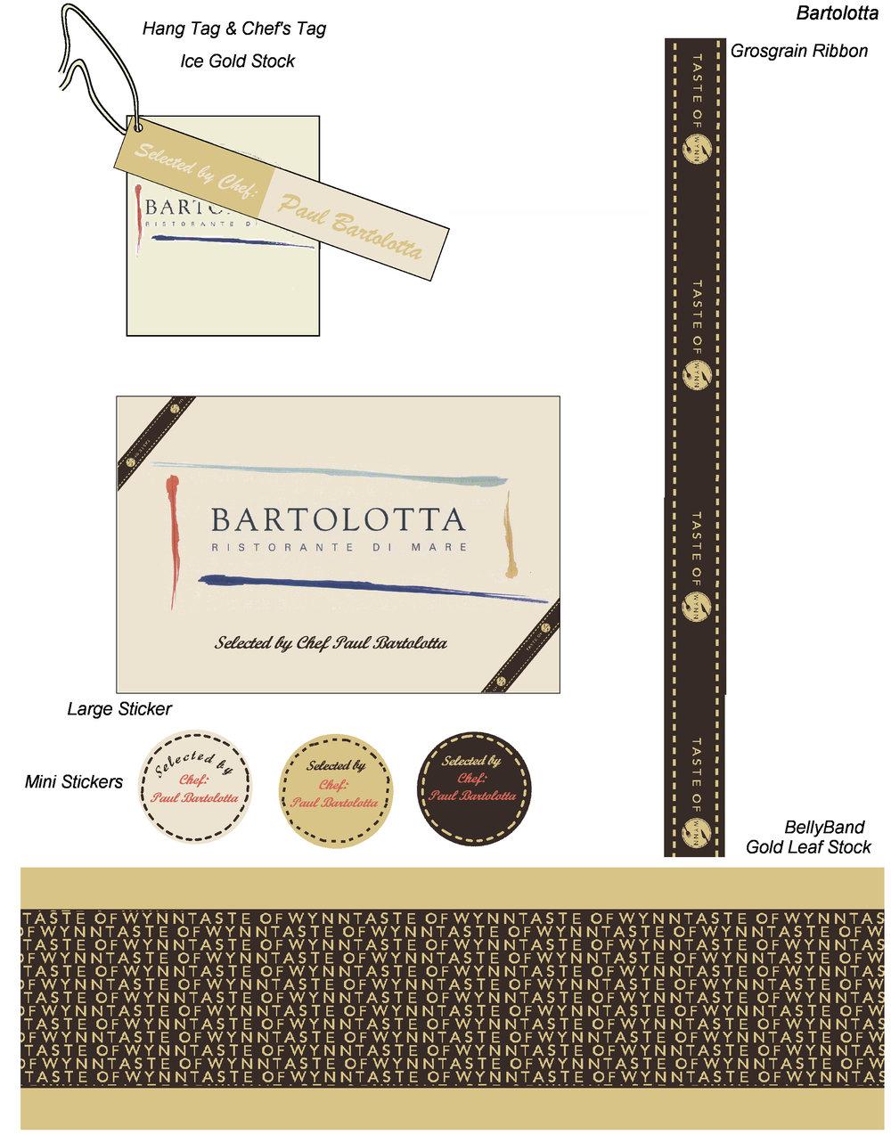 PG-BartolottaPage1.jpg